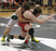 Robert (Christian) Chalmers Wrestling Recruiting Profile