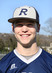 Sam Kimel Baseball Recruiting Profile