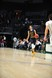 Marcos Dajer Men's Basketball Recruiting Profile