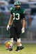 Luke McCall Football Recruiting Profile