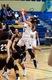 Mallory Lockhart Women's Basketball Recruiting Profile