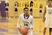 Mikheml Livers Men's Basketball Recruiting Profile