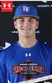 Dylan Moon Baseball Recruiting Profile