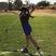 Rose Morissette Women's Golf Recruiting Profile