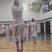 Brendan Mcclard Men's Basketball Recruiting Profile