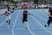 Samuel Tudor Men's Track Recruiting Profile