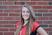 Amanda Emerson Women's Volleyball Recruiting Profile