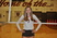 Abigail Leigh Women's Volleyball Recruiting Profile