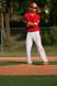 Brayden Higginbotham Baseball Recruiting Profile