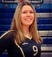 Faith Thomas Women's Volleyball Recruiting Profile