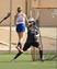 Skylar Minden Women's Lacrosse Recruiting Profile