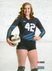 Haley Compton Women's Volleyball Recruiting Profile