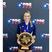 Bradi Marshall Women's Volleyball Recruiting Profile