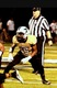 Zacchaeus Sullivan Football Recruiting Profile