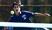 Corey DiPaola Men's Tennis Recruiting Profile