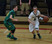 Logan Dallas Men's Basketball Recruiting Profile