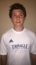 Ryan Stein Men's Soccer Recruiting Profile