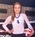 Taylor Kalahar Women's Volleyball Recruiting Profile