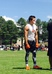 Brandon Gavel Football Recruiting Profile