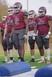 Basim Rutledge Football Recruiting Profile