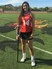 Madison Harris Women's Lacrosse Recruiting Profile