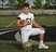 Steven Sargeant Football Recruiting Profile