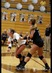 Stephanie Meysembourg Women's Volleyball Recruiting Profile