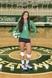 Yasmin Araujo Women's Volleyball Recruiting Profile