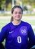 Katherine Kuiken Women's Soccer Recruiting Profile