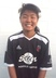 Hailey Asato Women's Soccer Recruiting Profile