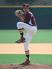 Mitchell Sardo Baseball Recruiting Profile