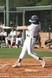 "James ""Cooper"" Mohrmann Baseball Recruiting Profile"