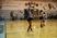 Emma Richey Women's Volleyball Recruiting Profile