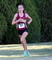 Katharine Scoville Women's Track Recruiting Profile