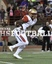 Marvin Young Football Recruiting Profile