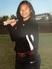 Kimberly Cheung Softball Recruiting Profile
