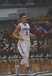 Dylan Vincent Men's Basketball Recruiting Profile