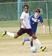 Hakizimana Sedrick Men's Soccer Recruiting Profile