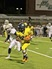 Lamont Blackmon Football Recruiting Profile