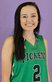 Torie Williams Women's Basketball Recruiting Profile