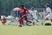 Peter Kettle Men's Soccer Recruiting Profile