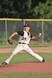 Caleb Black Baseball Recruiting Profile