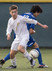 James Greer-Gentis Men's Soccer Recruiting Profile
