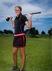 Kylie Esh Women's Golf Recruiting Profile