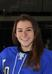 Sarah McDonell Women's Ice Hockey Recruiting Profile