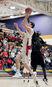 Jake Benhart Men's Basketball Recruiting Profile