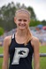 Madison Murray Women's Track Recruiting Profile
