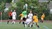 Emily Knapp Women's Soccer Recruiting Profile