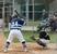 Miles Burton Baseball Recruiting Profile