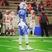 Eric Harris jr Football Recruiting Profile